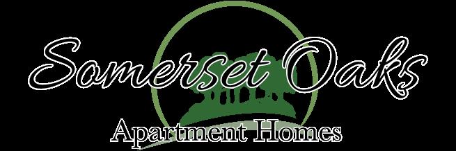 Somerset Oaks Logo