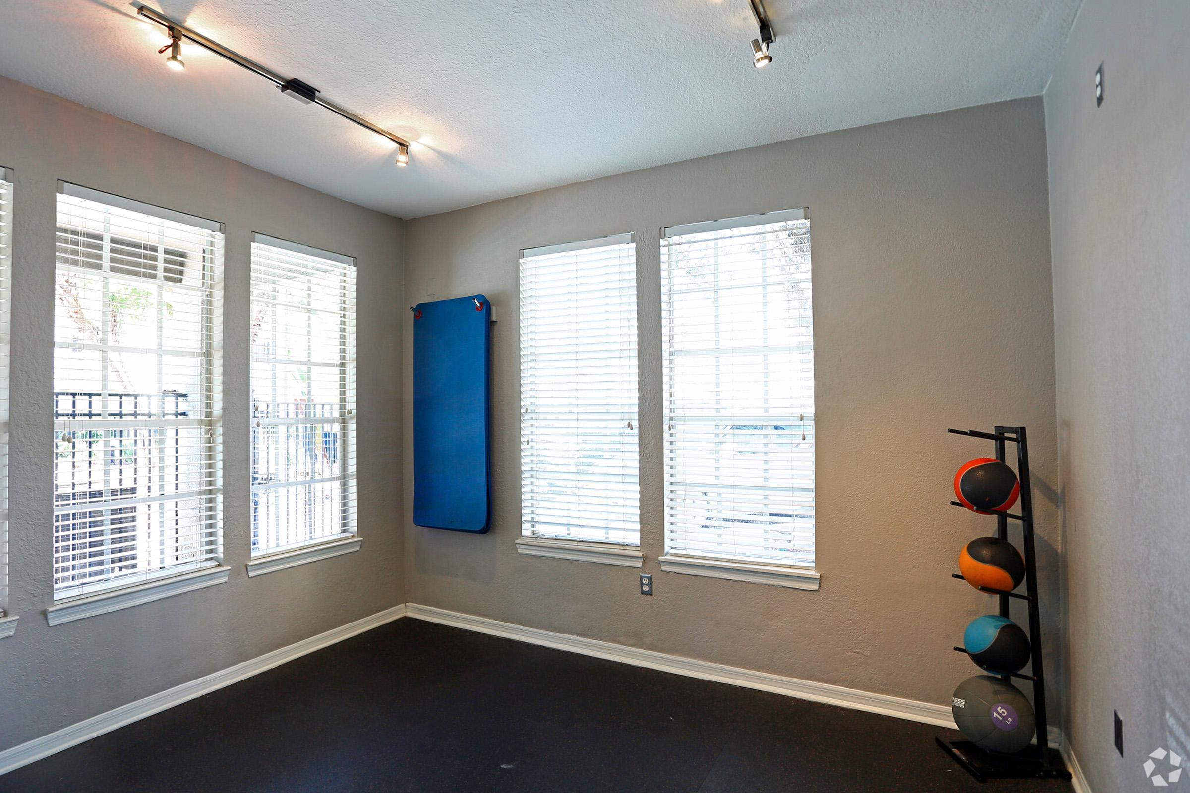 the-marquis-of-tampa-tampa-fl-yoga-studio-in-fitness-room (1).jpg