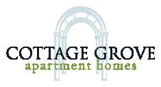 Cottage Grove Logo