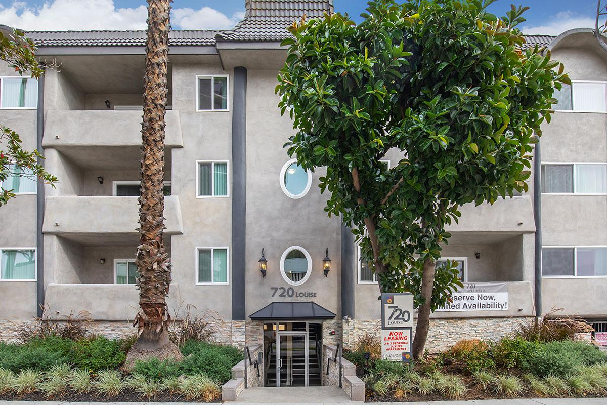Apartments in Glendale, CA for Rent
