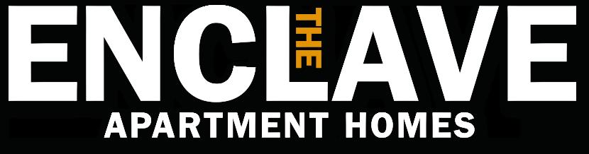 The Enclave Logo