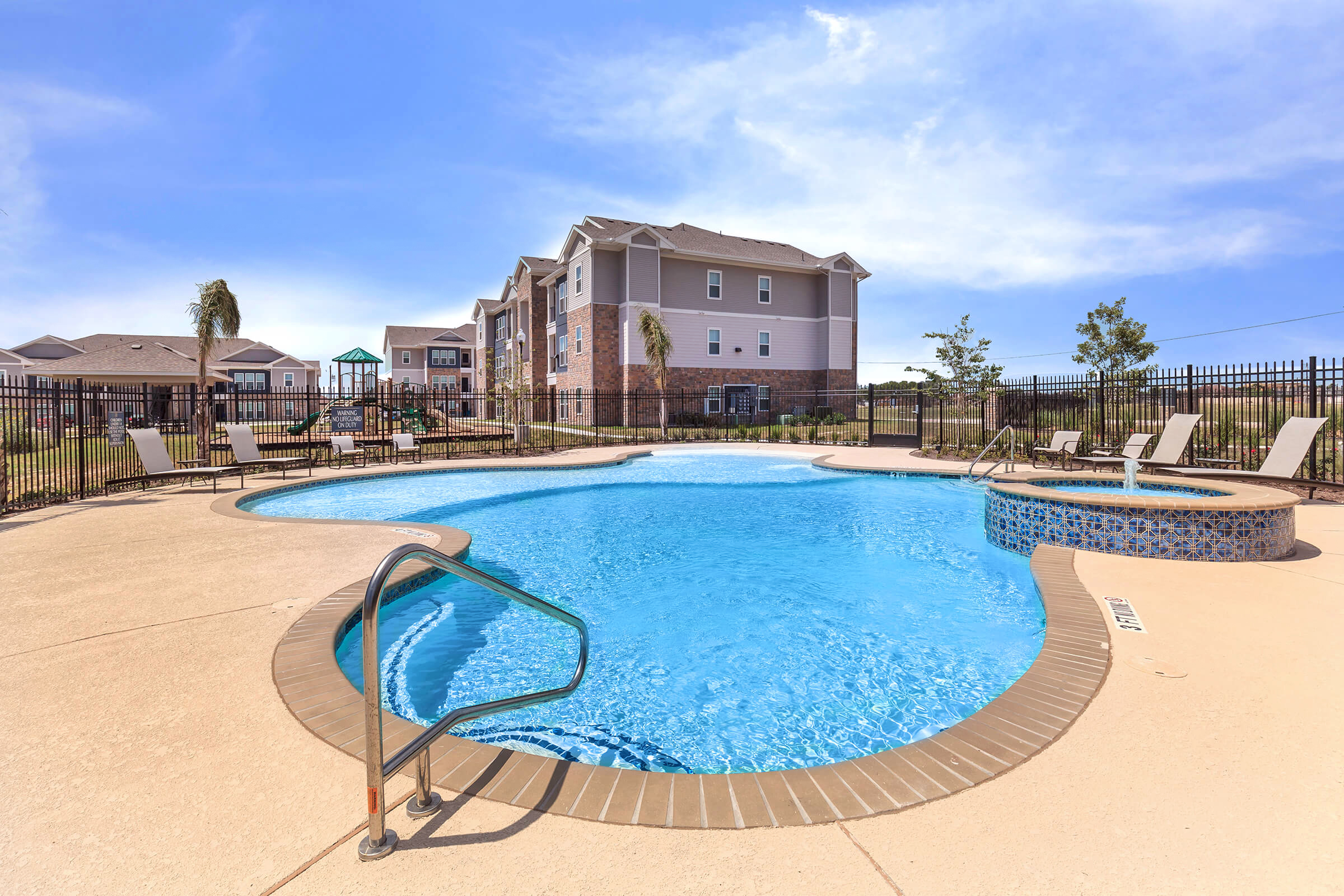 Picture of Riverstone Apartments