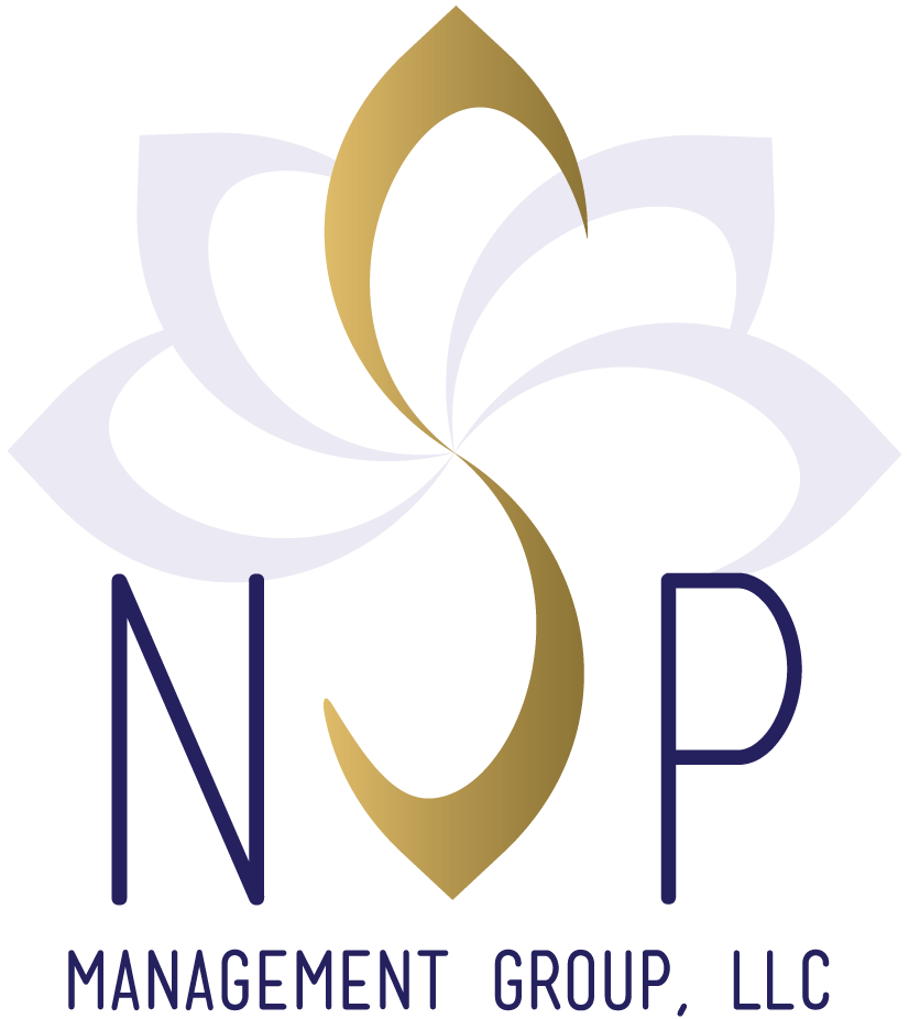 NSP Management Group, LLC