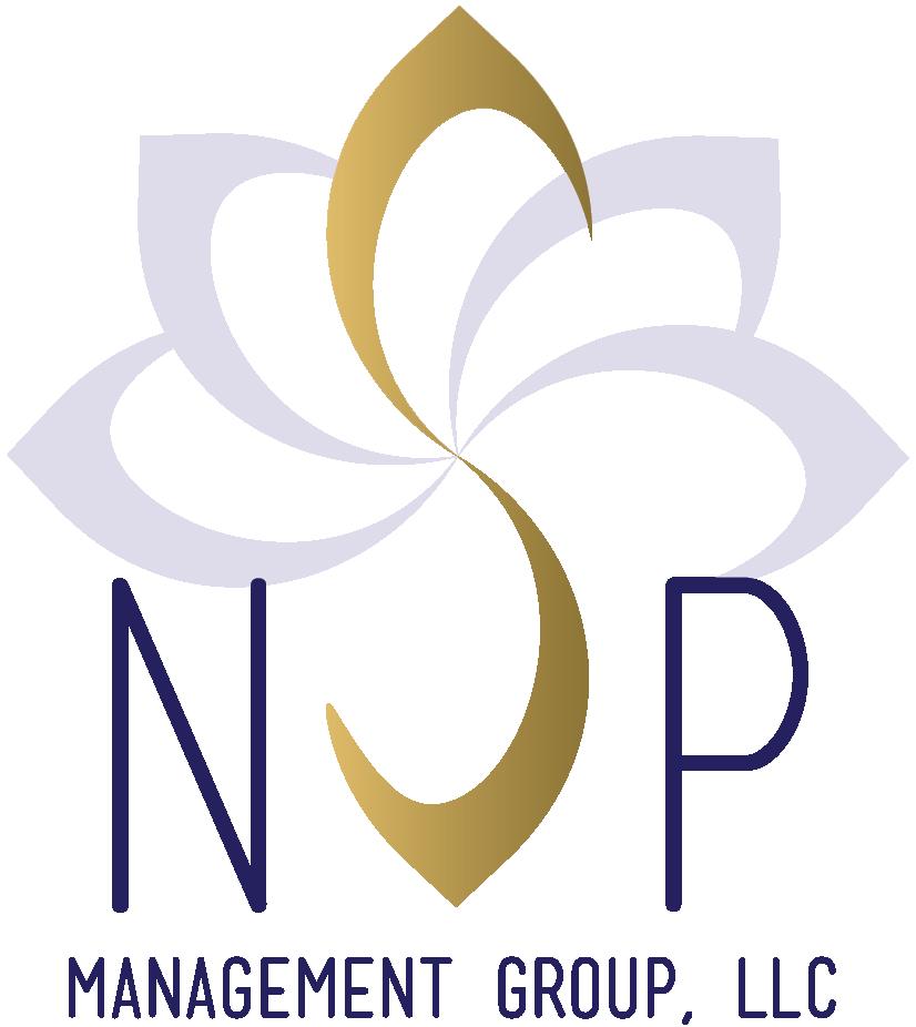 NSP Management Group, LLC