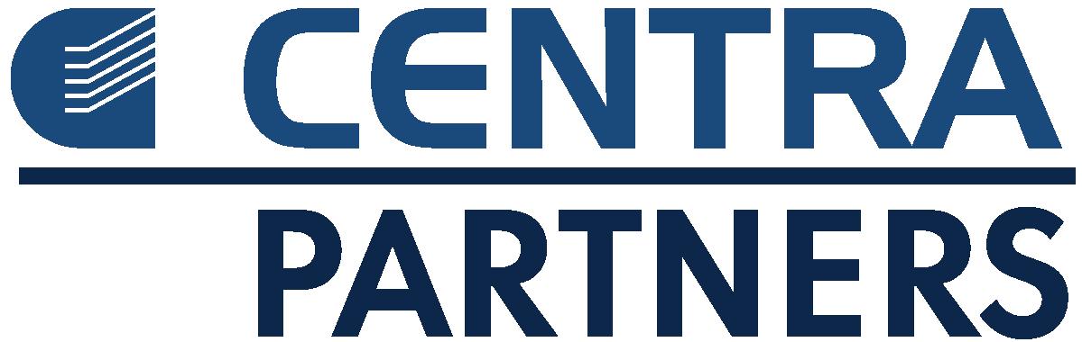 Centra Partners Management