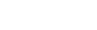 Centra Partners Management logo