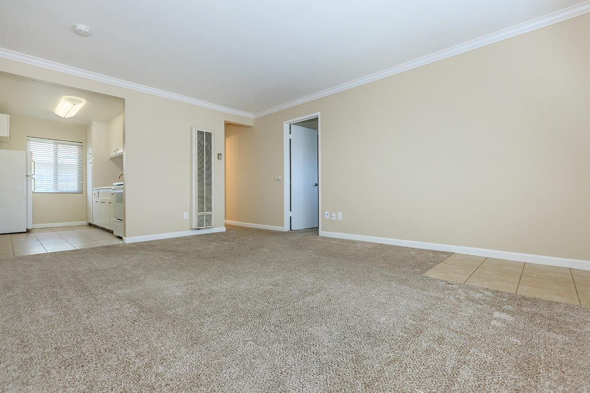 Fresno Terrace Availability Floor Plans Pricing - Click on floors san diego