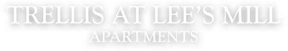 Trellis at Lee's Mill Apartments Logo