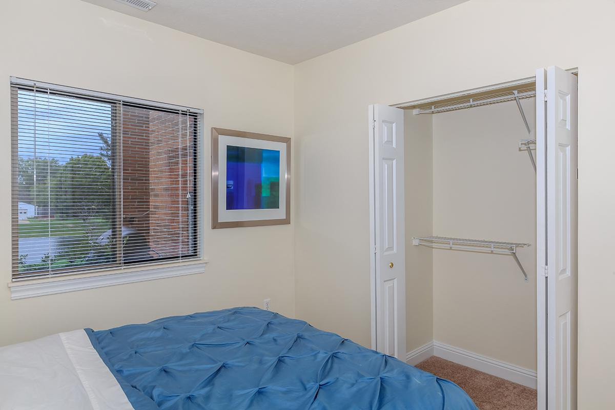 05b Second Bedroom.jpg