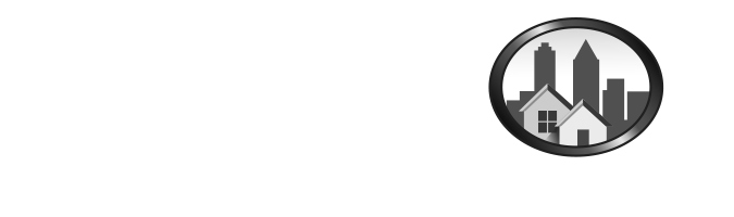 Hammond Residential Group Logo