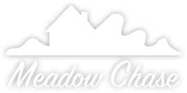 Meadow Chase Logo