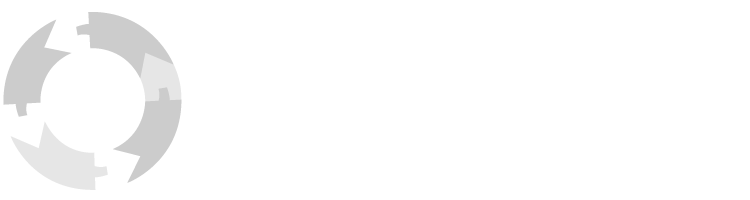 The Community Builders, Inc Logo
