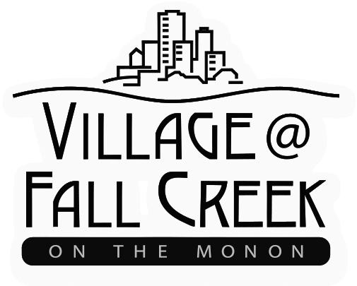 Village at Fall Creek Logo