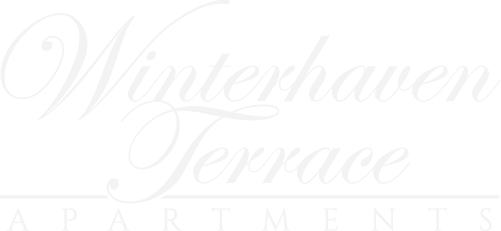 Winterhaven Terrace Logo
