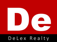 Delex Realty