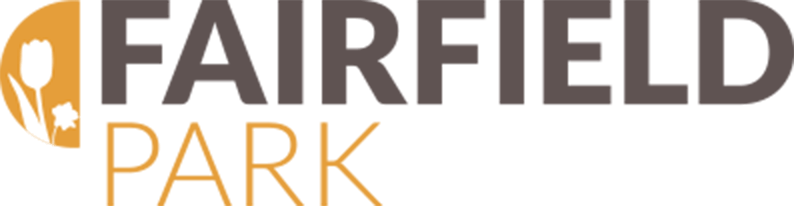 Fairfield Park Estates Logo
