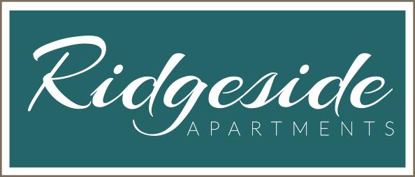 Ridgeside Logo