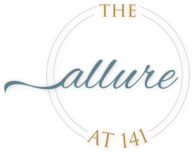 The Allure at 141