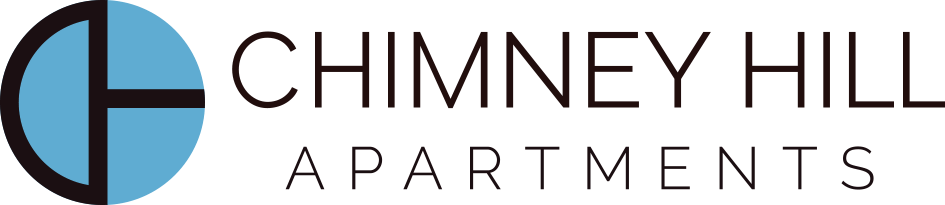 Chimney Hill Apartments Logo