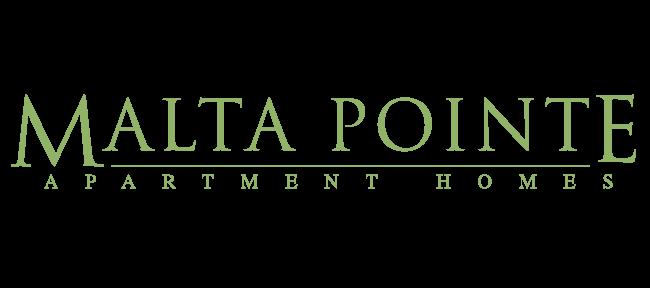 Malta Pointe Logo