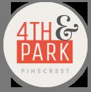 4th & Park Logo