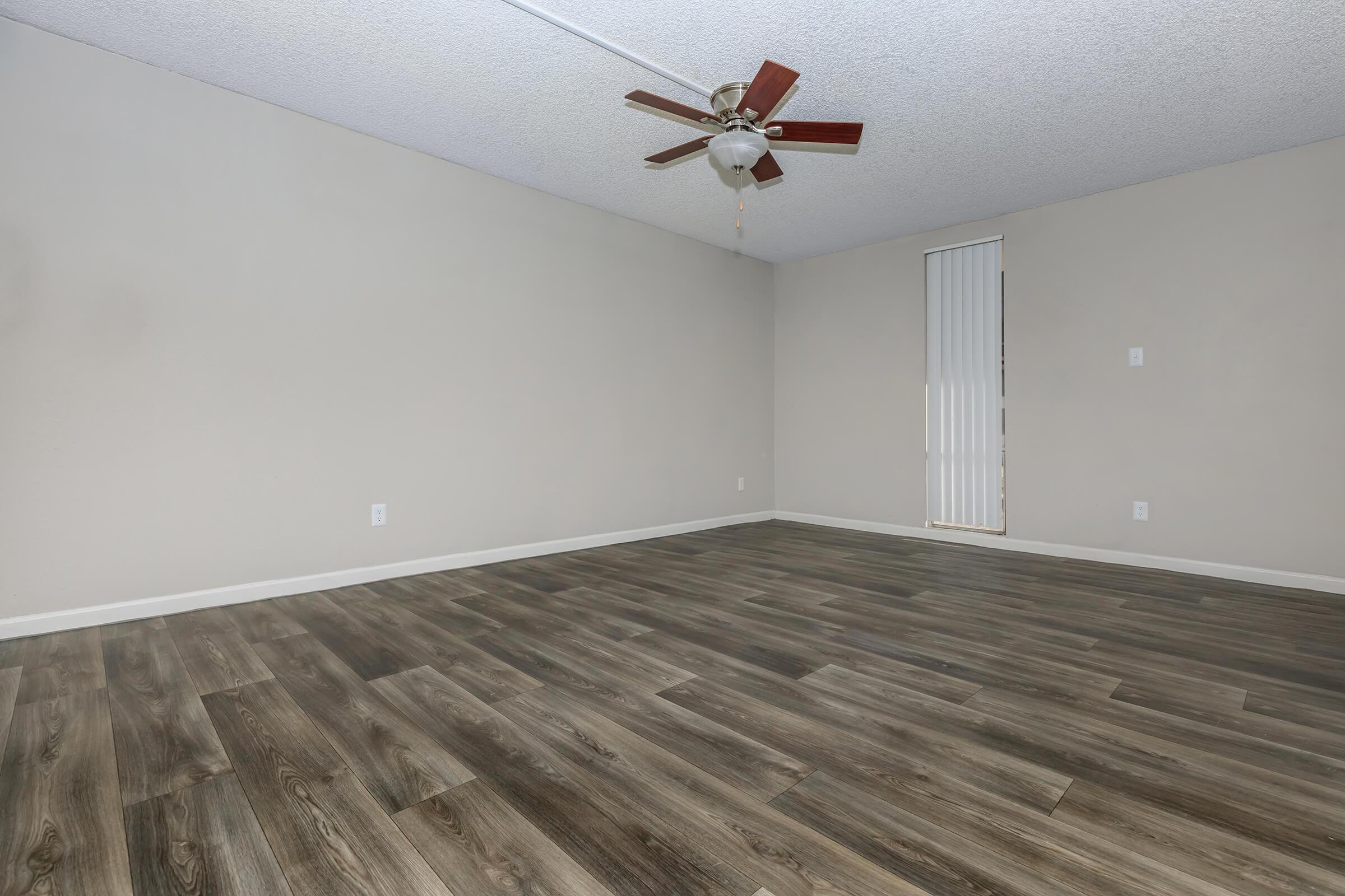 SPACIOUS FLOOR PLANS AT TIDES ON SOUTH MILL