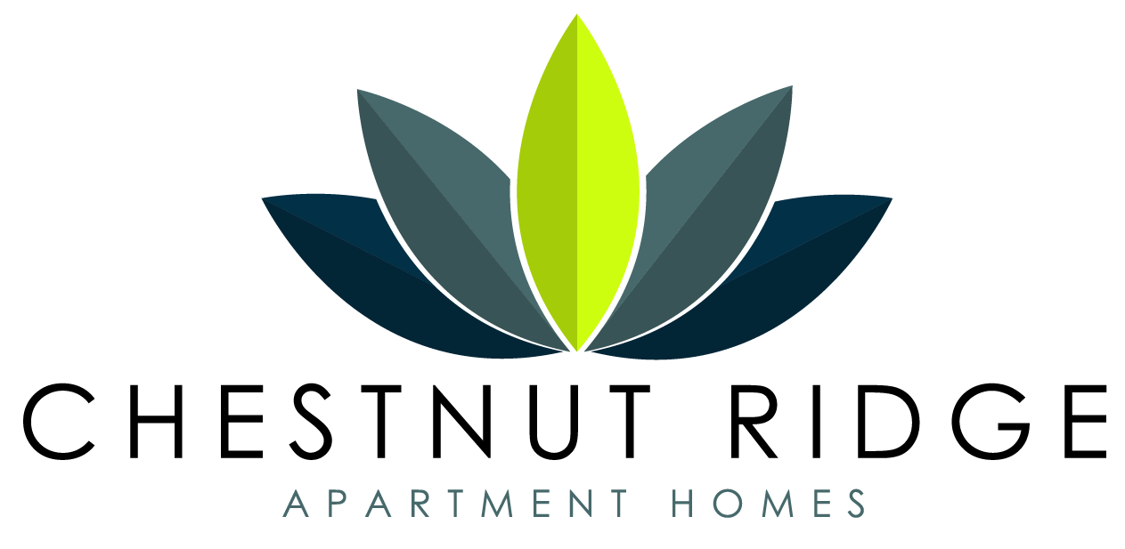 Chestnut Ridge Apartments Logo