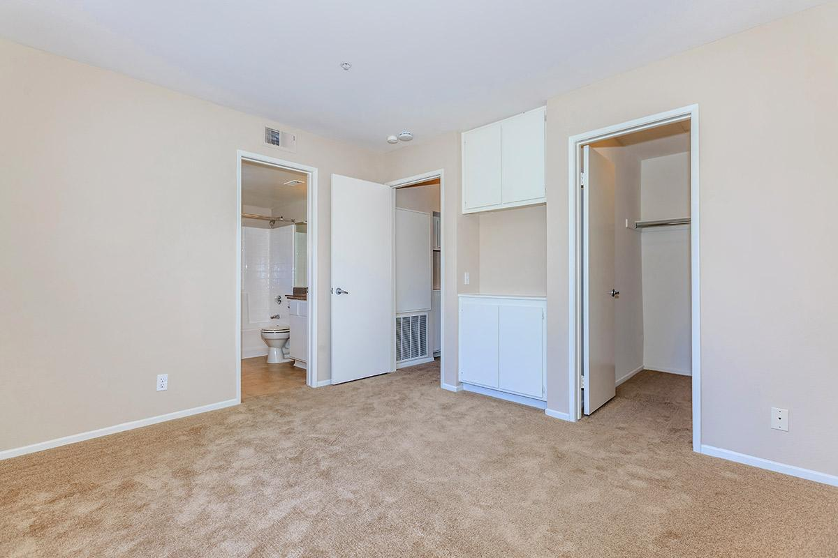 Wood Canyon Villa Apartment Homes - Availability, Floor Plans ...