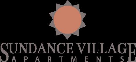 Sundance Village Apartments Logo