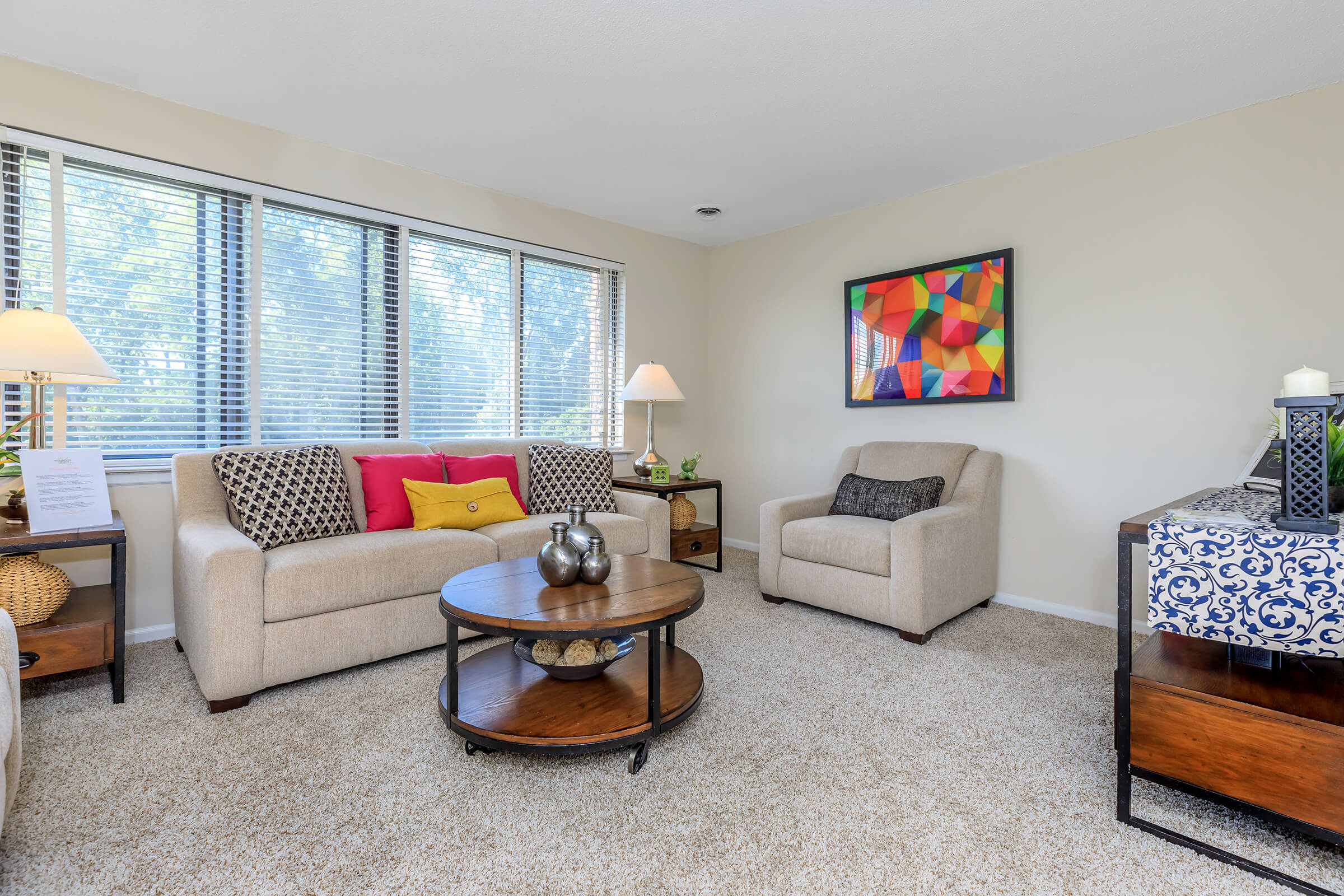 woodcliff estates apartments in east hartford ct amenities