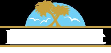 Palm Isle Logo