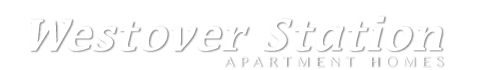 Westover Station Apartments Logo