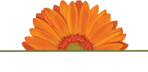 Living Well Homes
