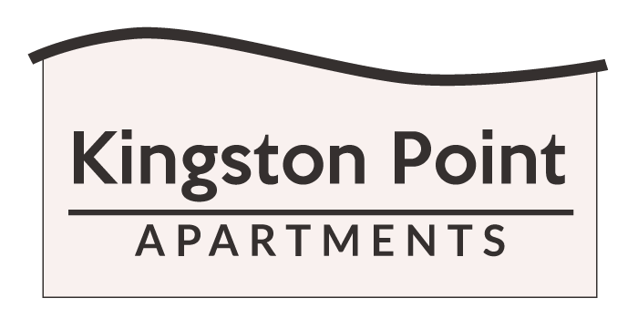 Kingston Point Logo