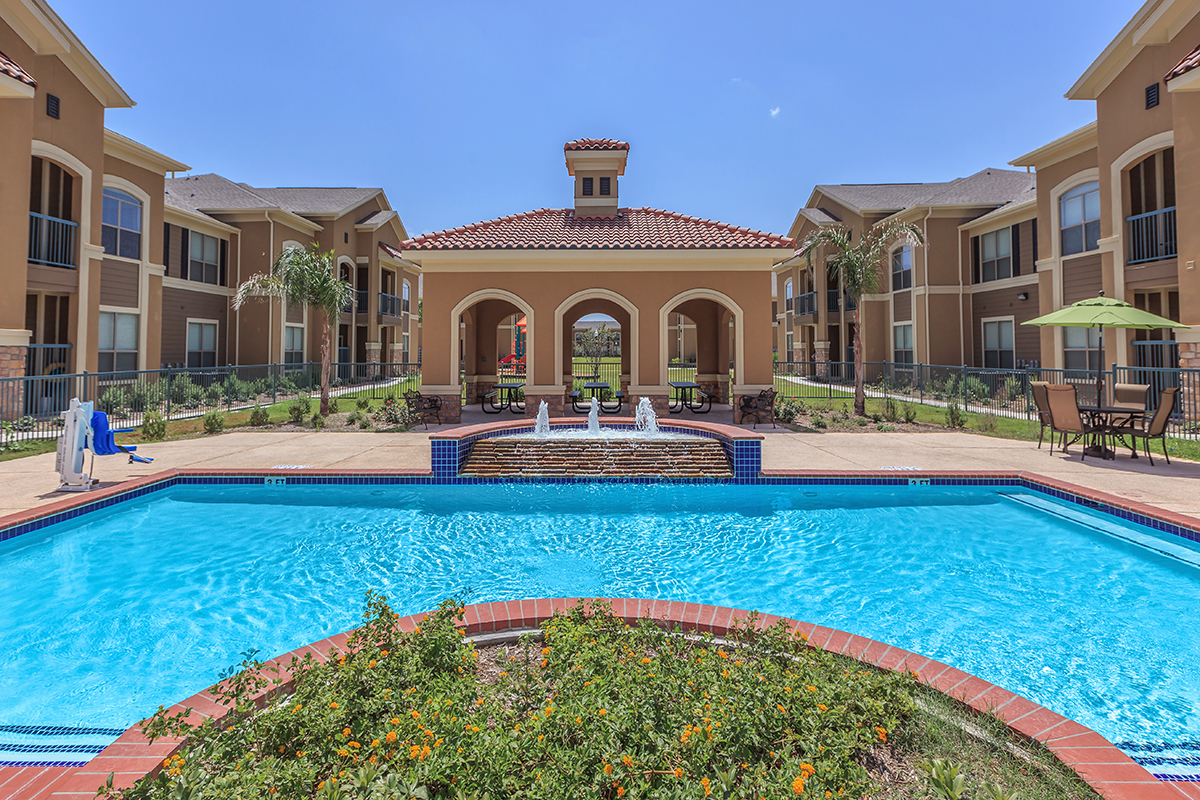Picture of Orchard Estates