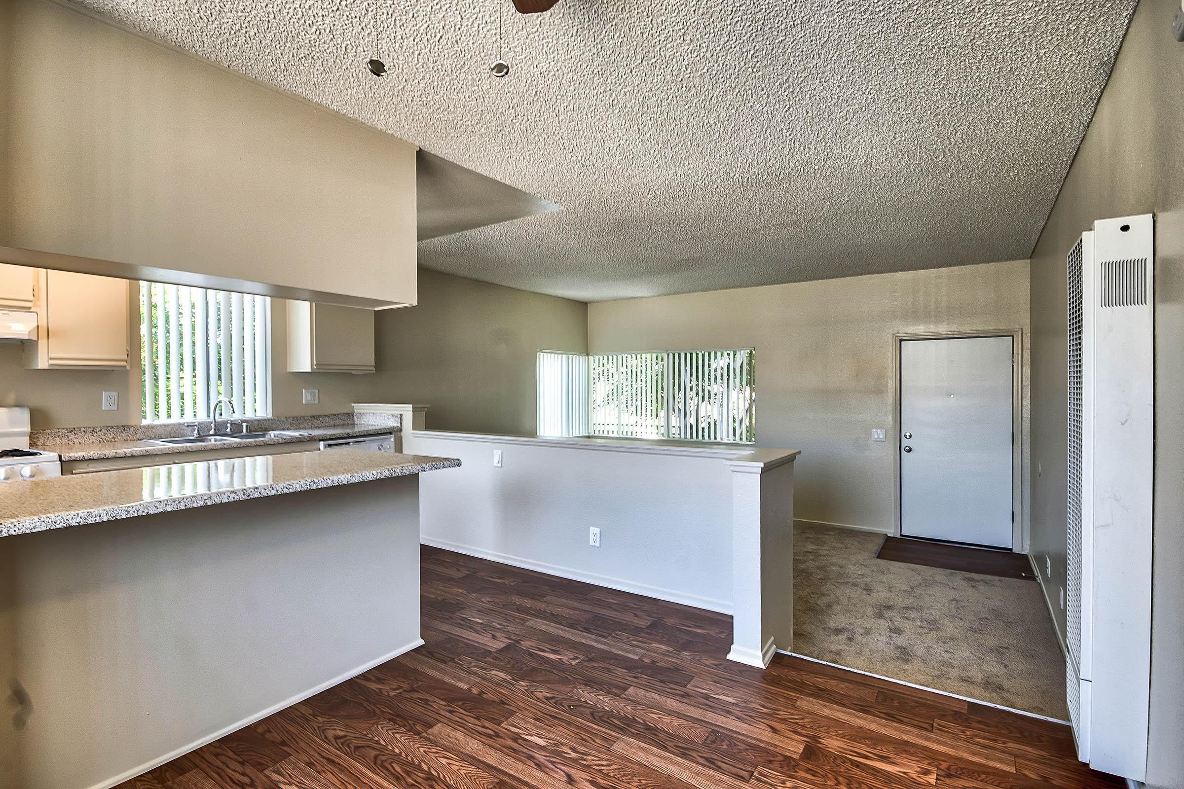 Living-Room_3900_W_5th_St_Santa_Ana_CA_Vintage-Woods_RPI_II-280948-36_v1_current.jpg