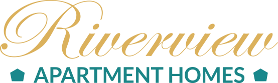 Riverview Apartments Logo