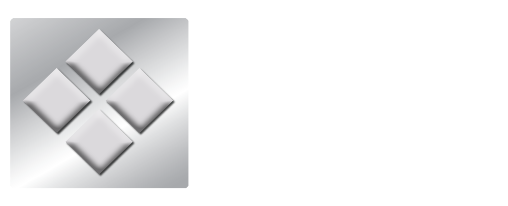 Diamond Asset Management Logo
