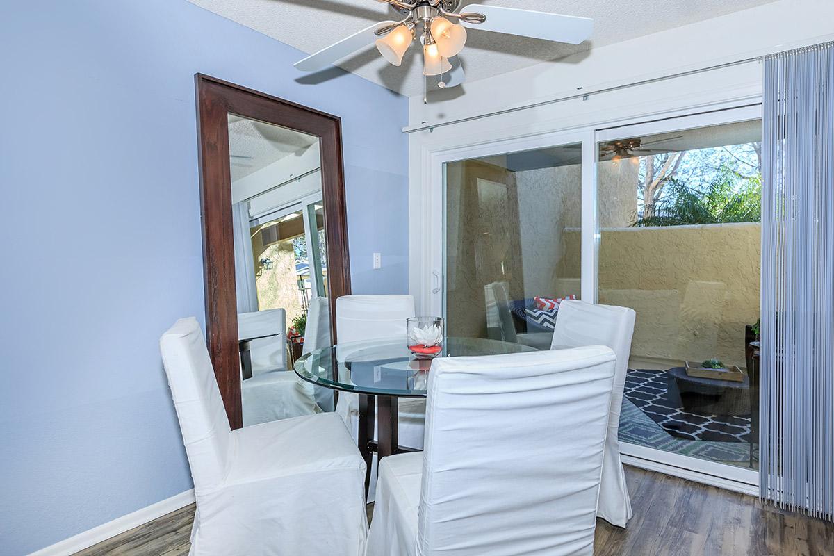 Bella Del Mar - Availability, Floor Plans & Pricing