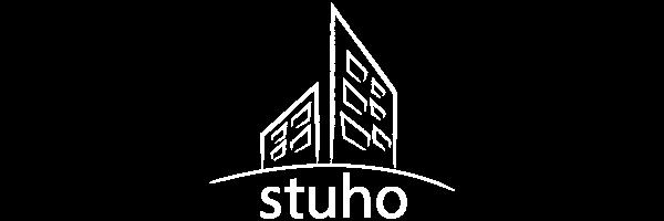 Stuho Logo