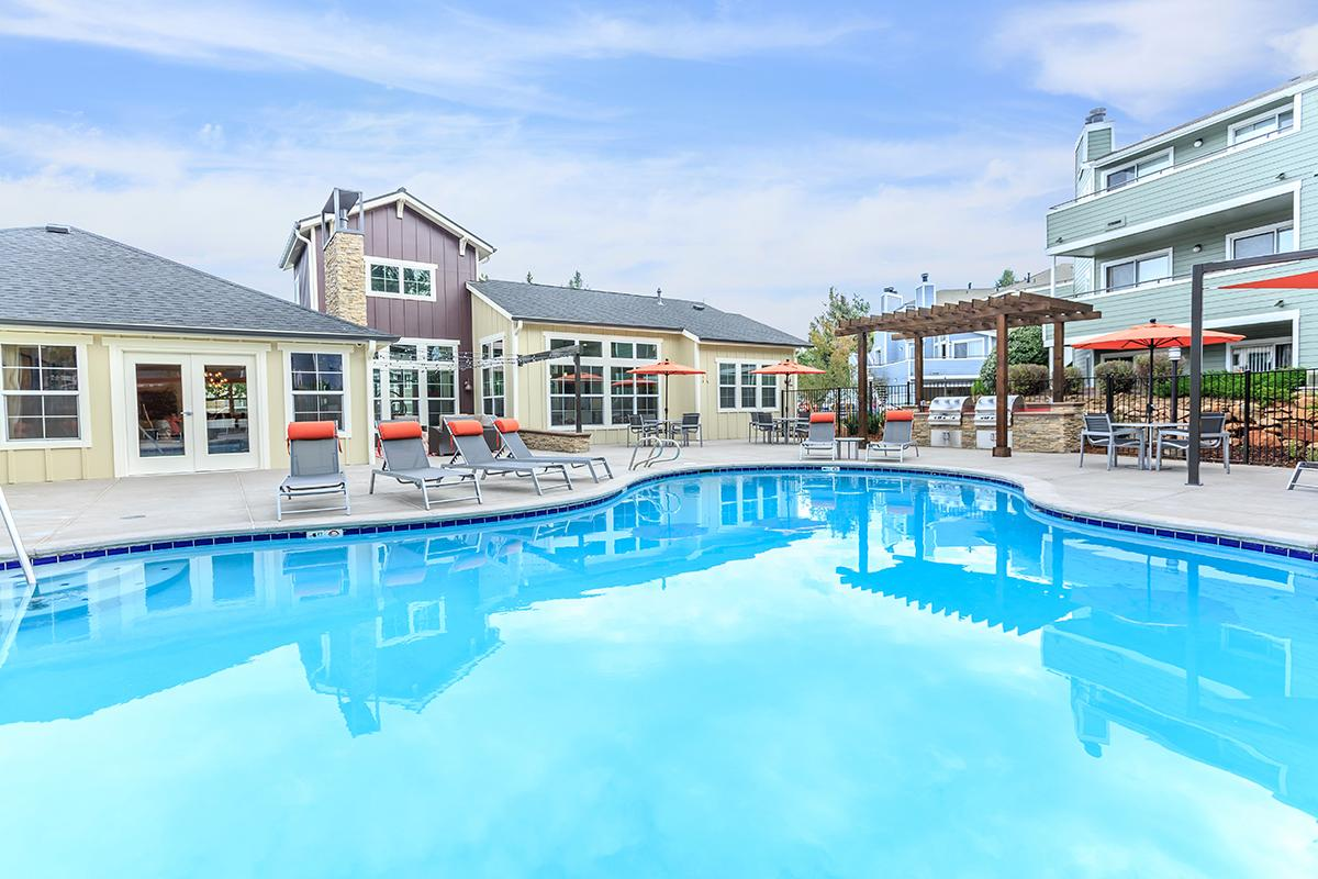 Picture of Conifer Creek Apartment Homes