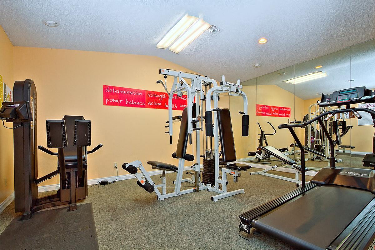 10-Fitness-Center.jpg