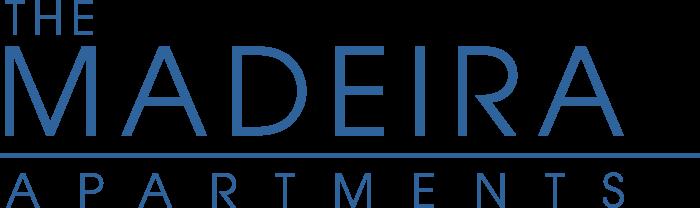 The Madeira Logo