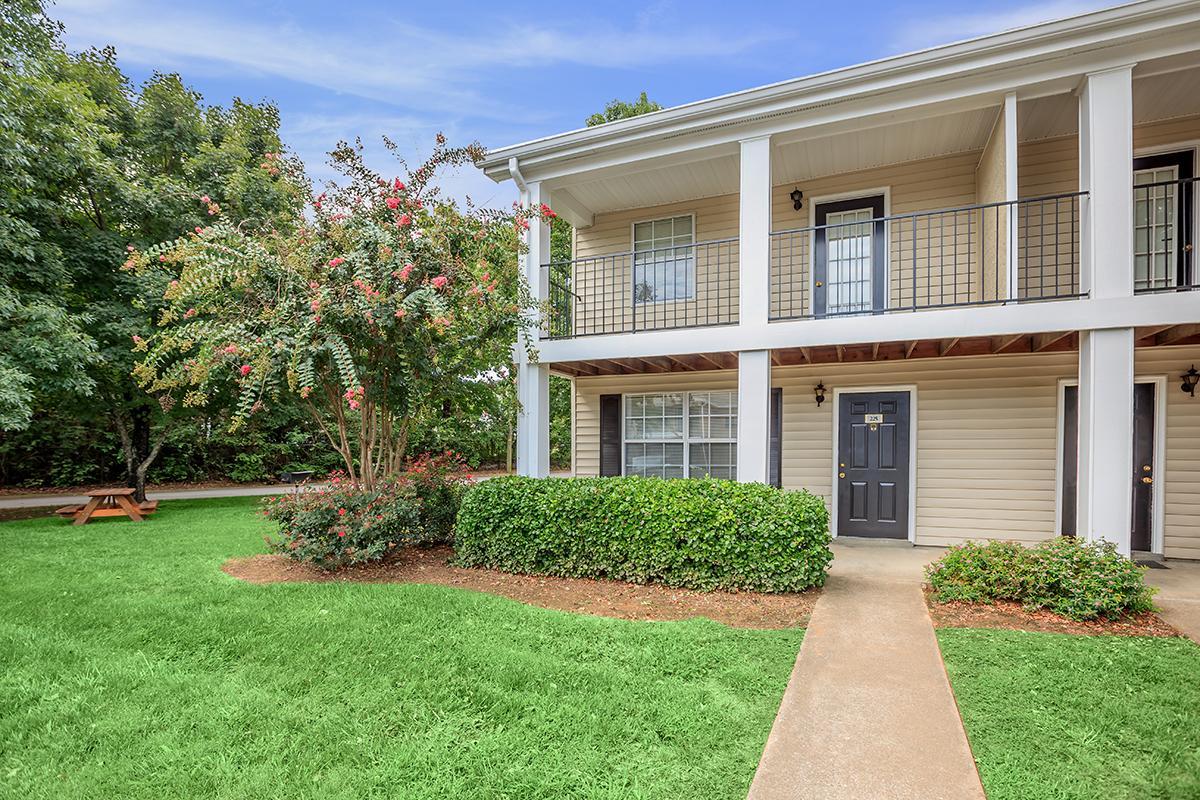 Nashville Area Apartments For Rent