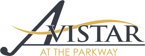 Avistar at the Parkway Logo