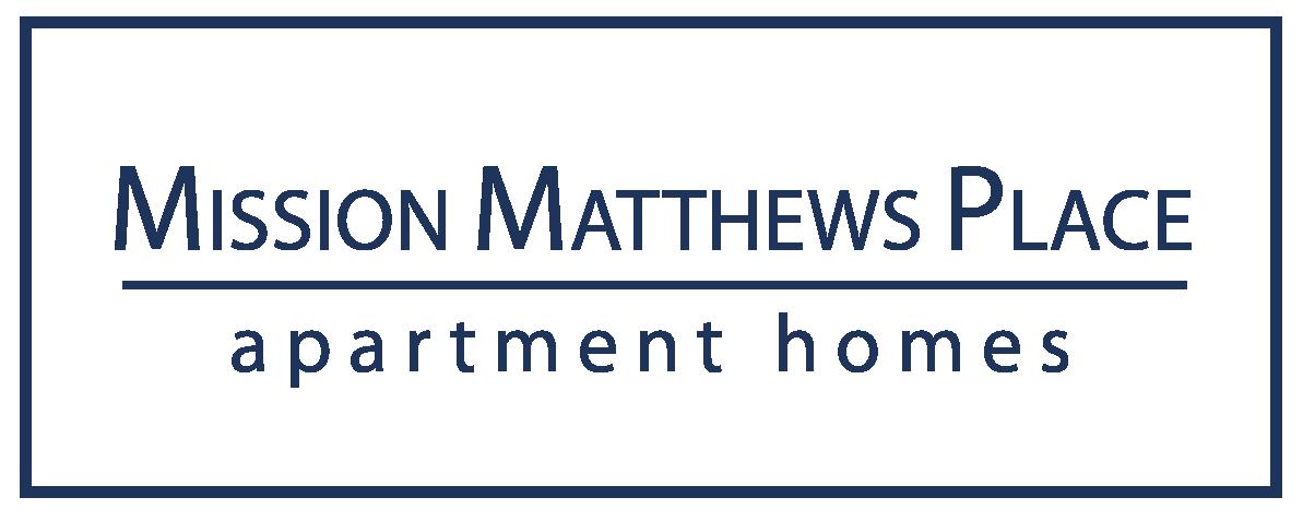 Mission Matthews Place