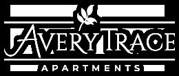 Avery Trace Apartments Logo