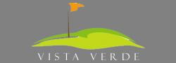 Vista Verde Logo