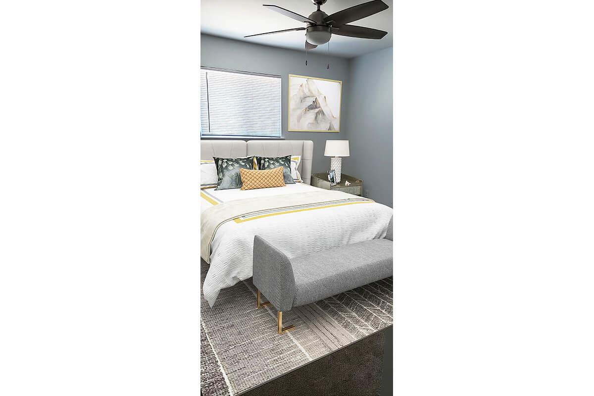 16125096963_bedroom.jpg