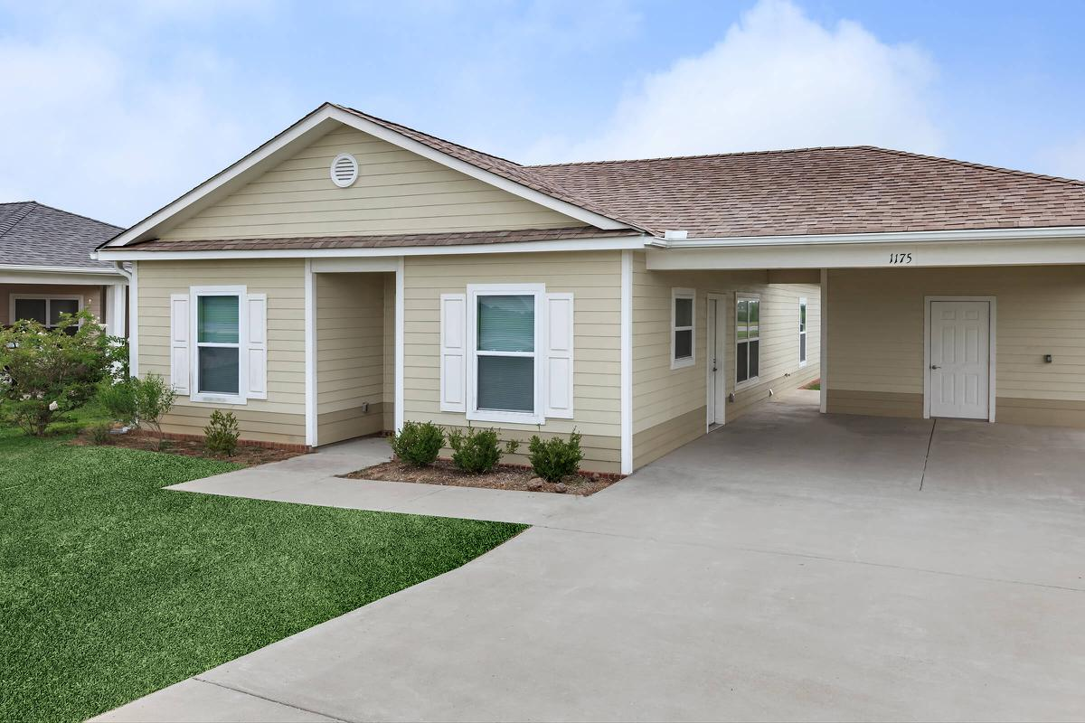 Picture of Cypress Grove Homes - Lake Village